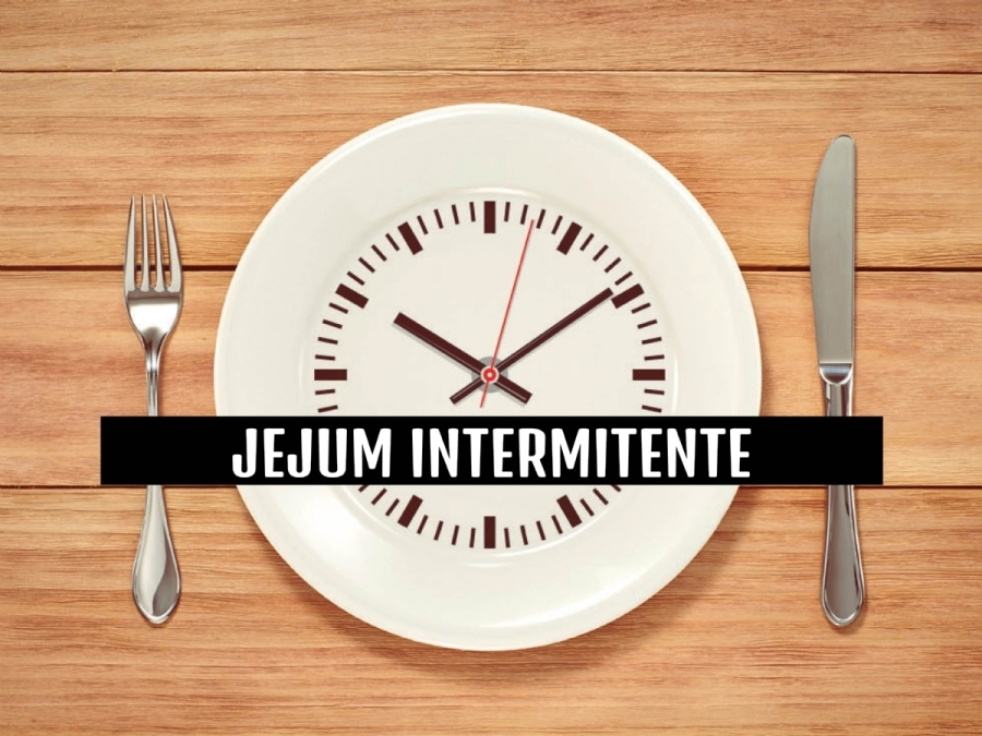 jejum-intermitente2